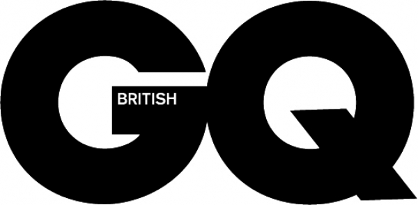 GQ_logo BLACK-4