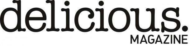 Magazine-logo_web2-e1331135625741
