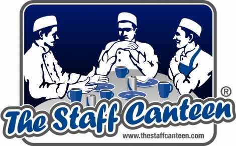 Staff-Canteen-Logo-2col-registered-470x291