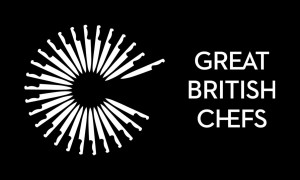 great-british
