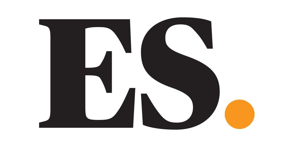 og-image-front