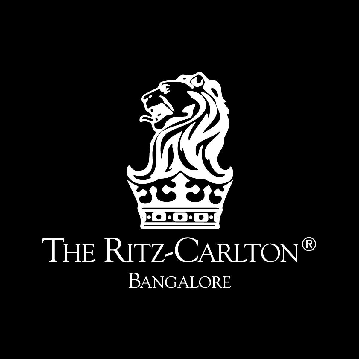 RC Bangalore Logo reverse