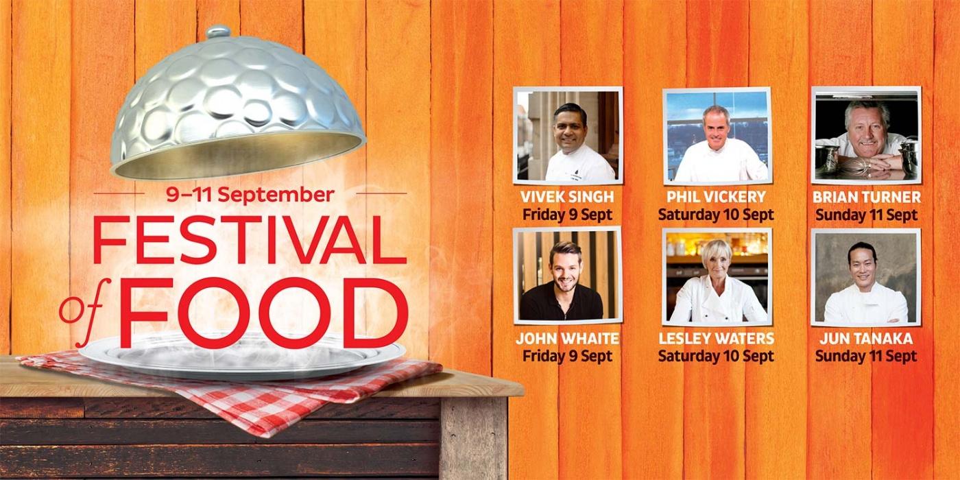 festival-of-food_0