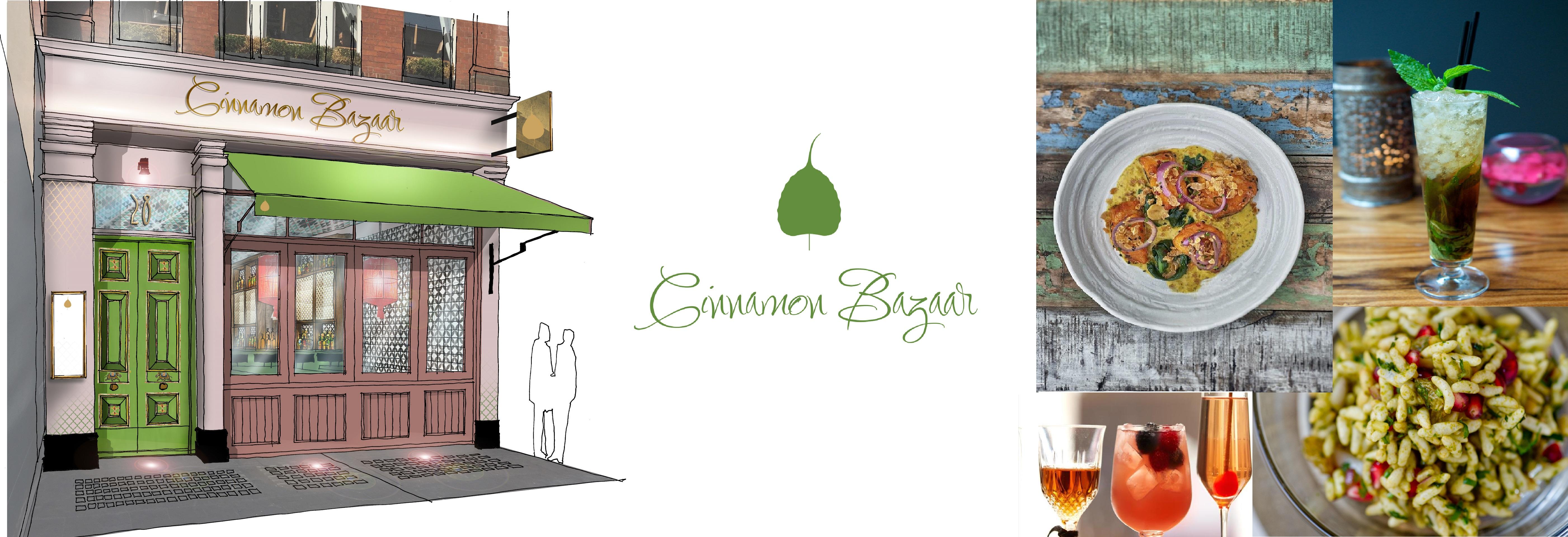 cinnamon bazaar VIS 01rev