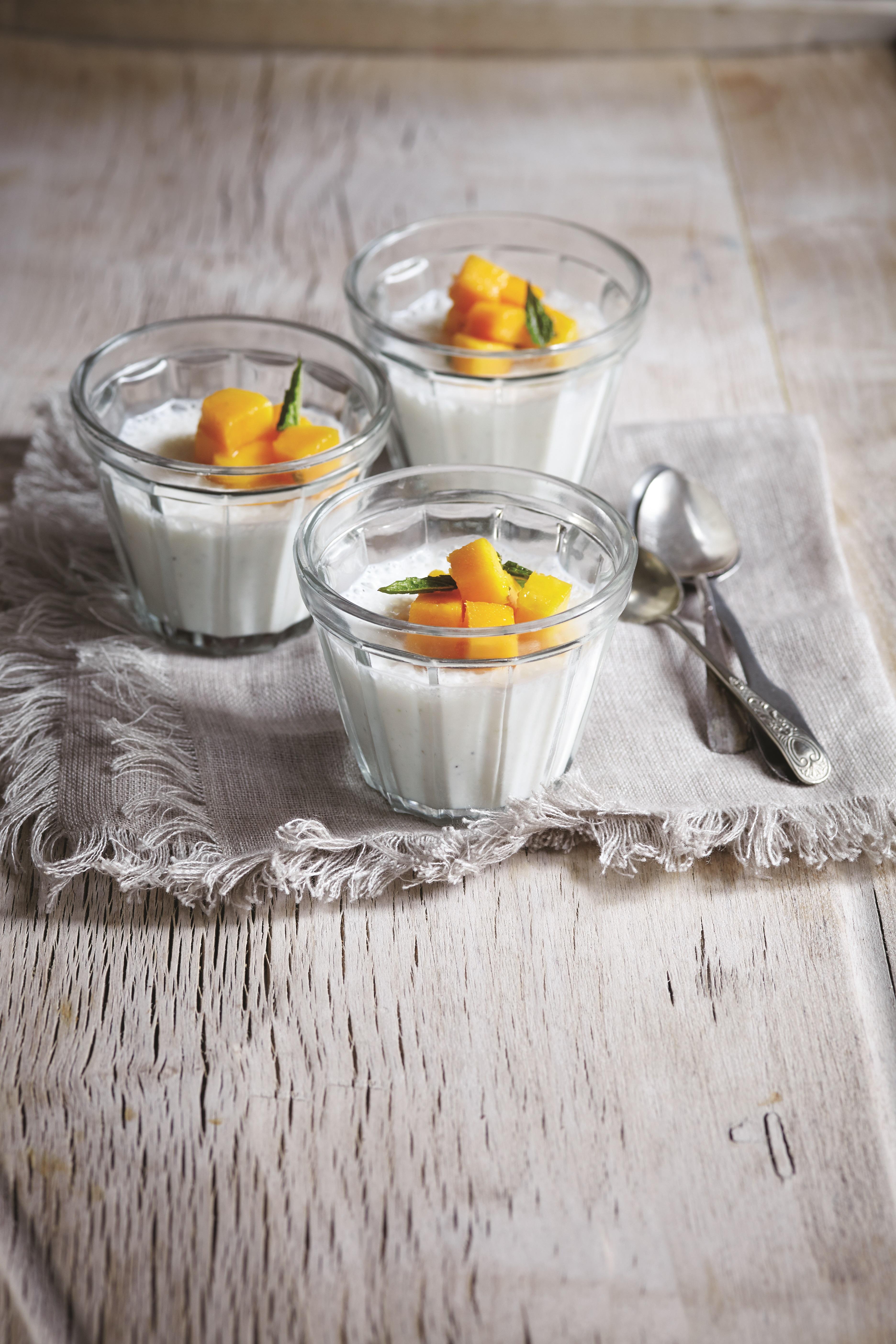 SAH_Dessert_Mango_Lassi_Pannacotta