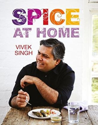 spice at home 2