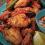 April – Firecracker Chicken Wings